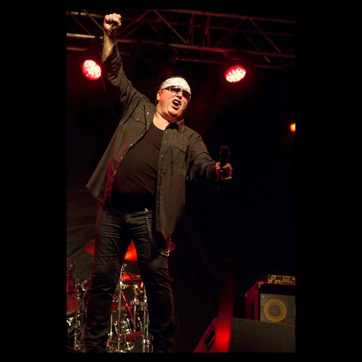 Loverboy Celebrates the 40th Anniversary of their Debut Album