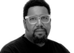 Universal Music Canada Hires Craig Mannix As Senior Director, Urban Marketing