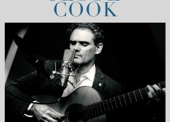 """Internationally Acclaimed Guitarist, Composer & Producer JESSE COOK Releases Stunning Version of """"Say Something"""""""