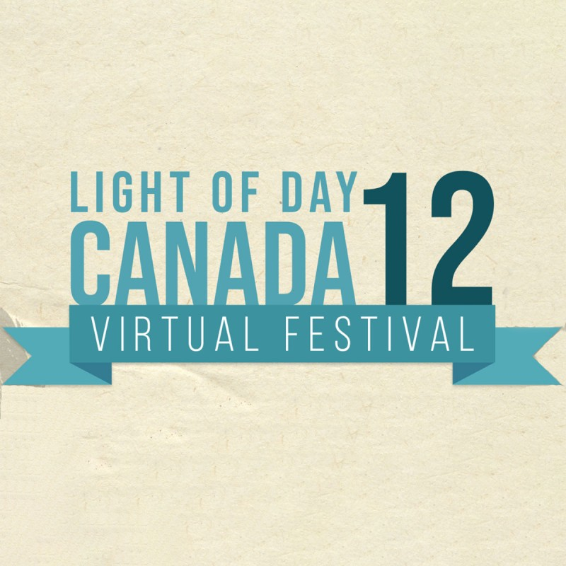 12th Annual Light of Day Canada Festival Goes Online — February 19 & 20 featuring Tom Morello, Steve Earle, Jake Clemons + more