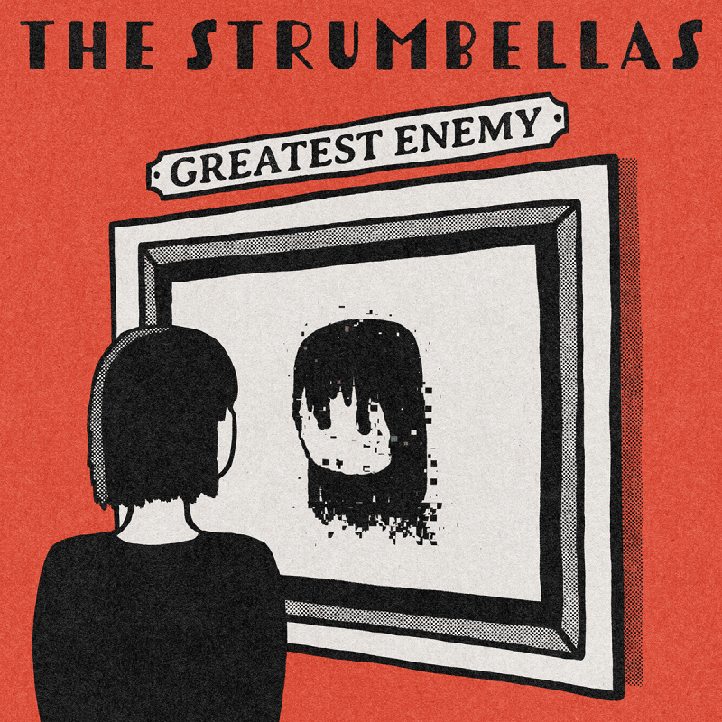 The Strumbellas Share Anthemic New Track Greatest Enemy