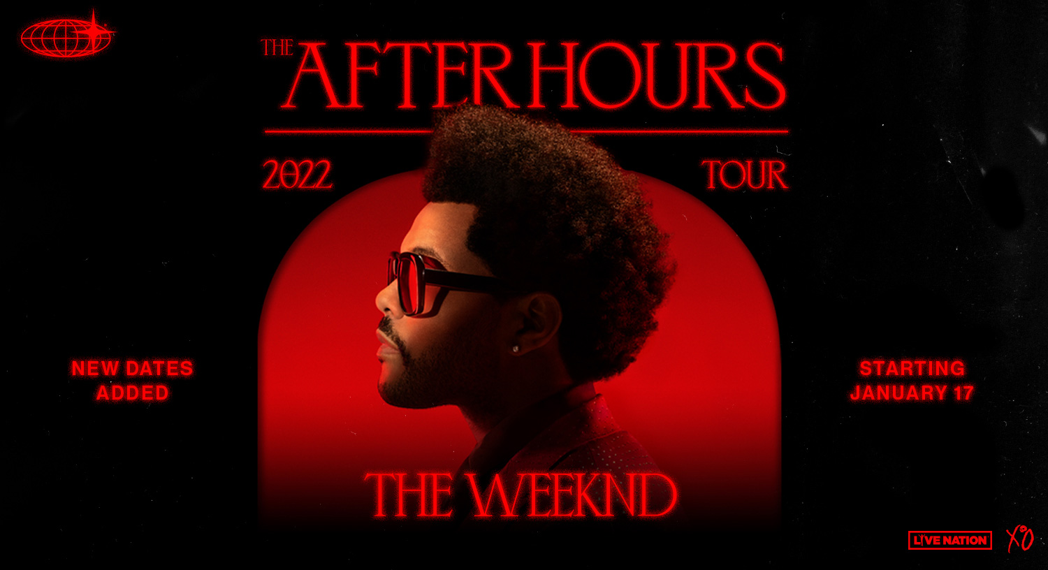 after-hours-tour-2022