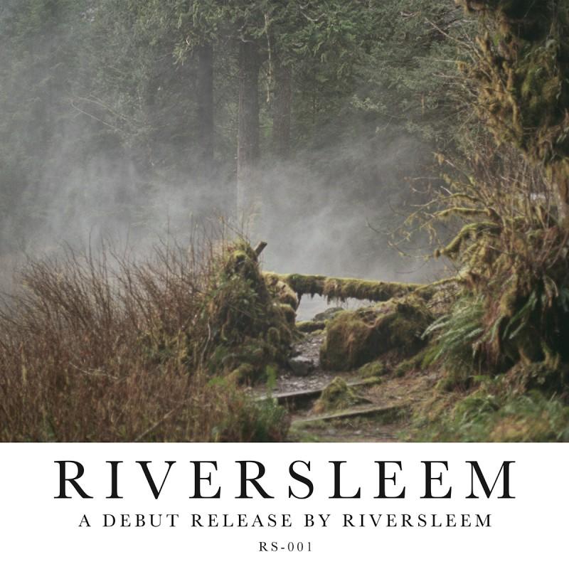 Riversleem Keeps Punk Spirit Alive On The Prairies
