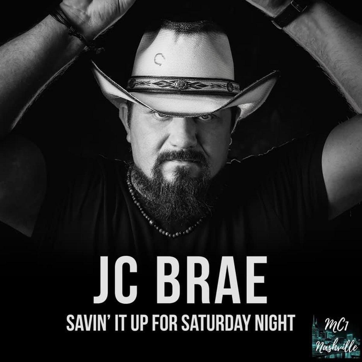 JC Brae
