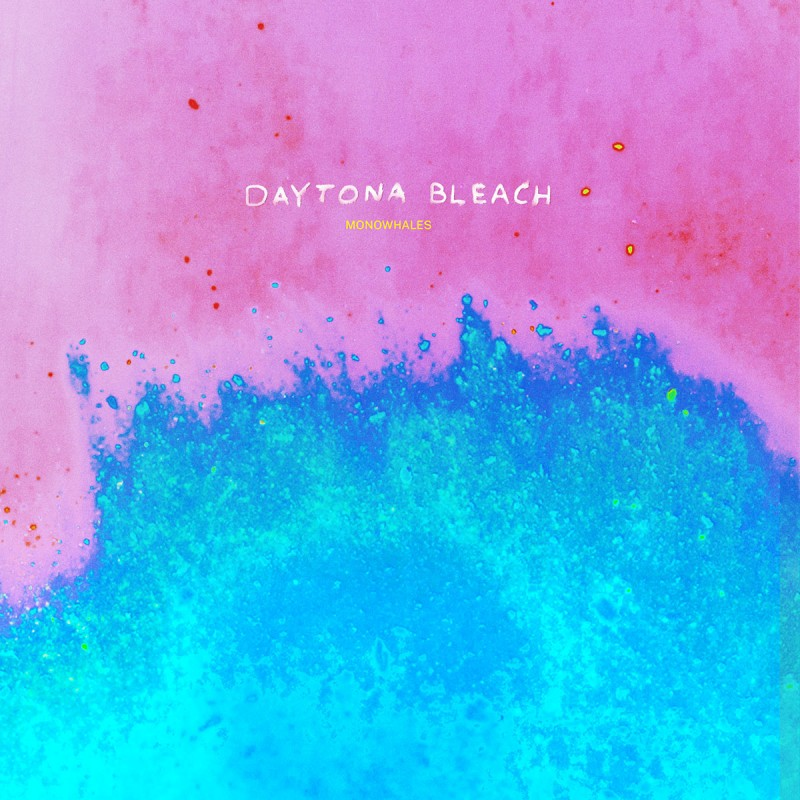 Monowhales Vow To Keep Momentum Rolling With Daytona Bleach Release