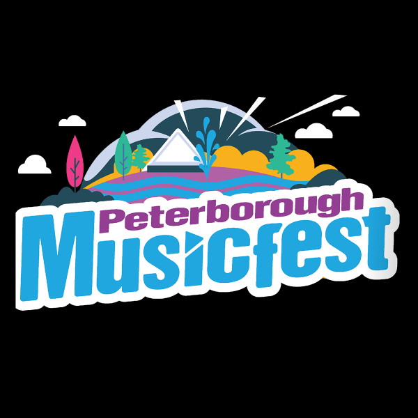 Peterborough Musicfest Live at Home with The Reklaws and special guest James Barker