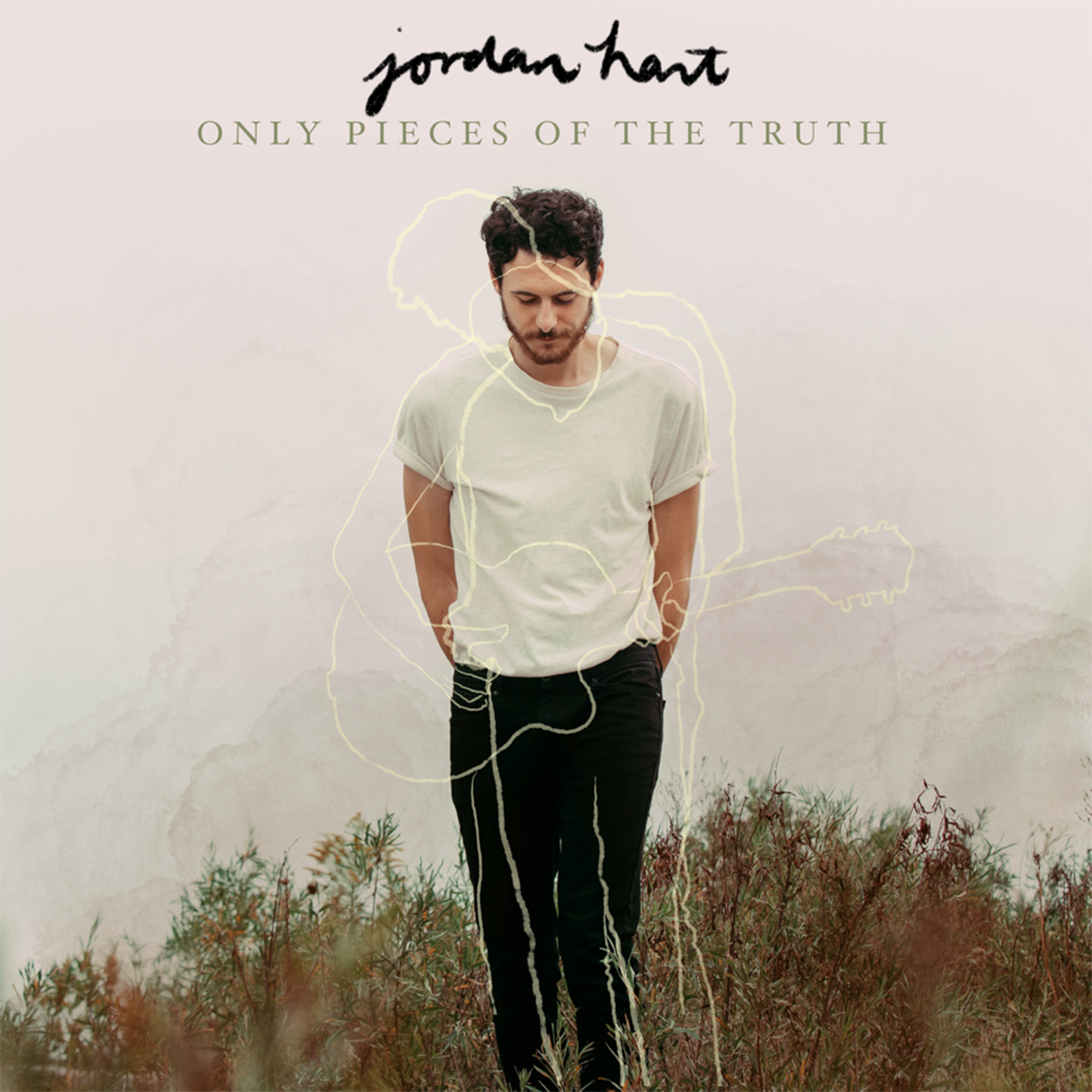 """Jordan Hart To Release Powerful """"Freedom"""" Music Video with L'Arche Canada"""