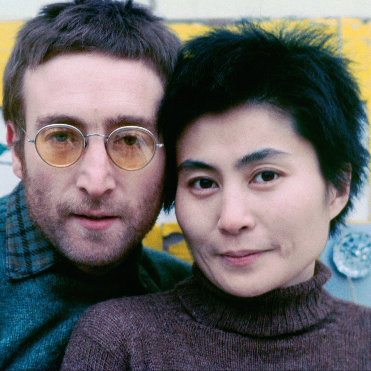 New Music: John Lennon/Plastic Ono Band – The Ultimate Collection 2 CD