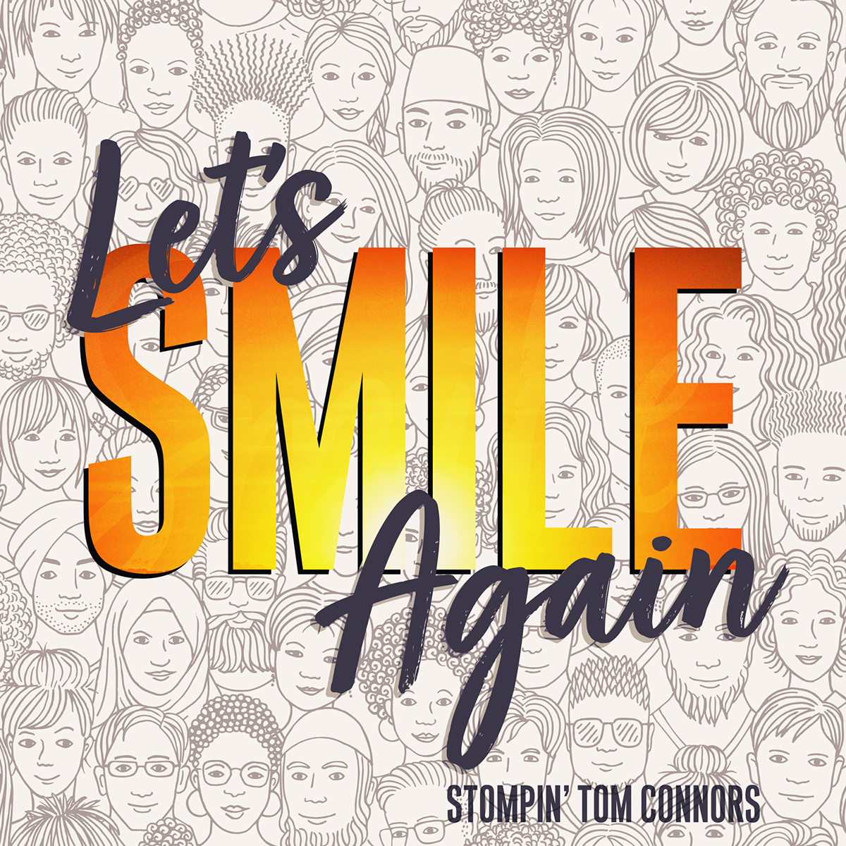 Submit Your Smile!