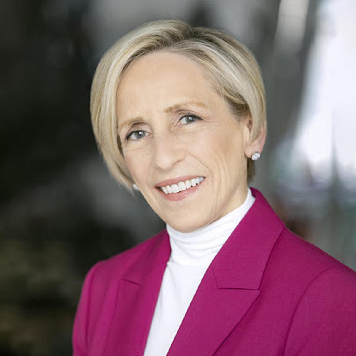 Debra Rathwell