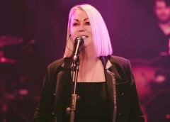 Communication Is The Key To Jann Arden's Legacy