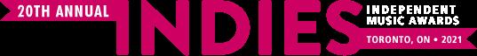 indies-2021-logo