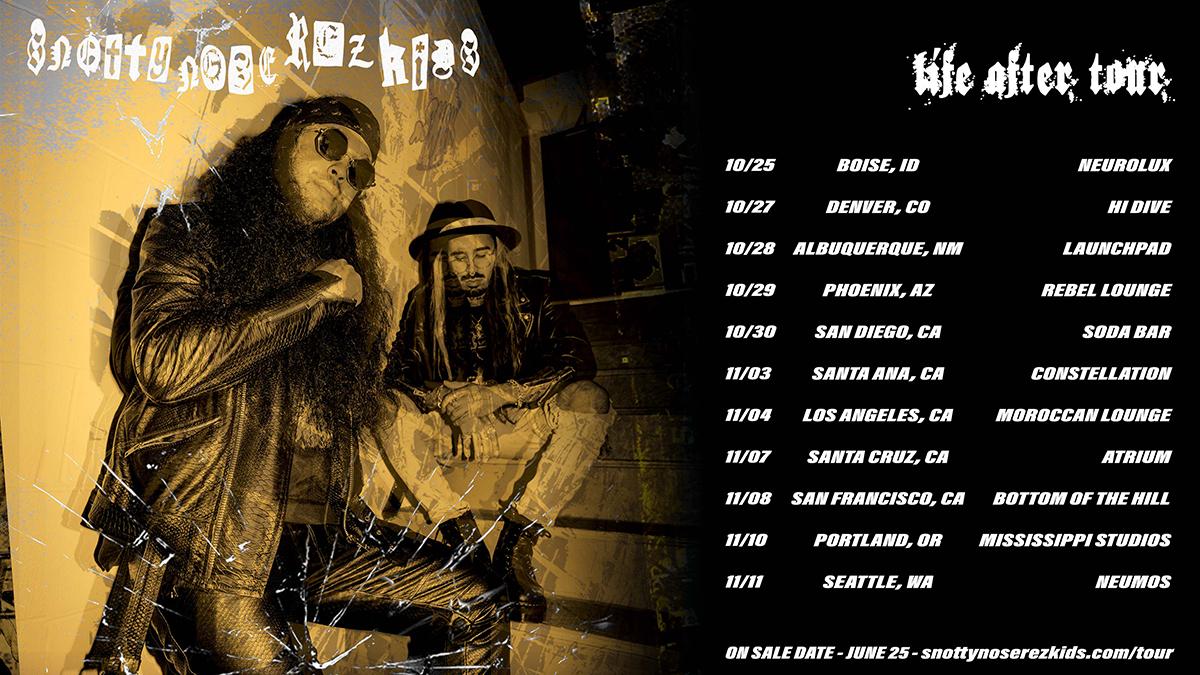 Tour All SNRK 16x9 final 1200px